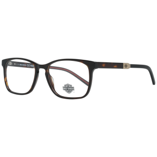 Harley-Davidson Optical Frame HD9007 052 56
