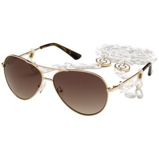 Guess Sunglasses GU7641 32F 60