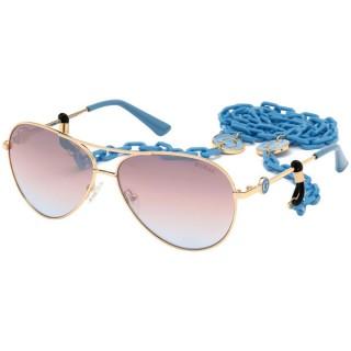 Guess Sunglasses GU7641 32W 60