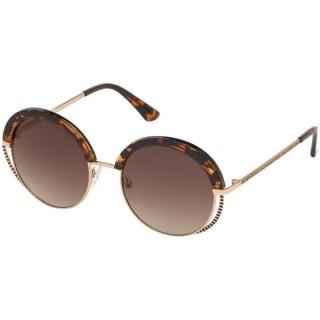 Guess Sunglasses GU7621 52F 54