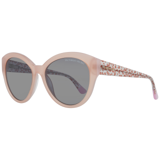 Victorias Secret Sunglasses VS0023 57A 57