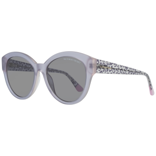 Victorias Secret Sunglasses VS0023 90A 57