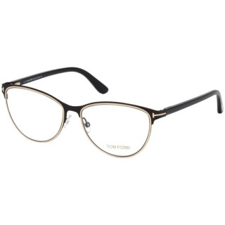 Tom Ford Optical Frame FT5420 005 54