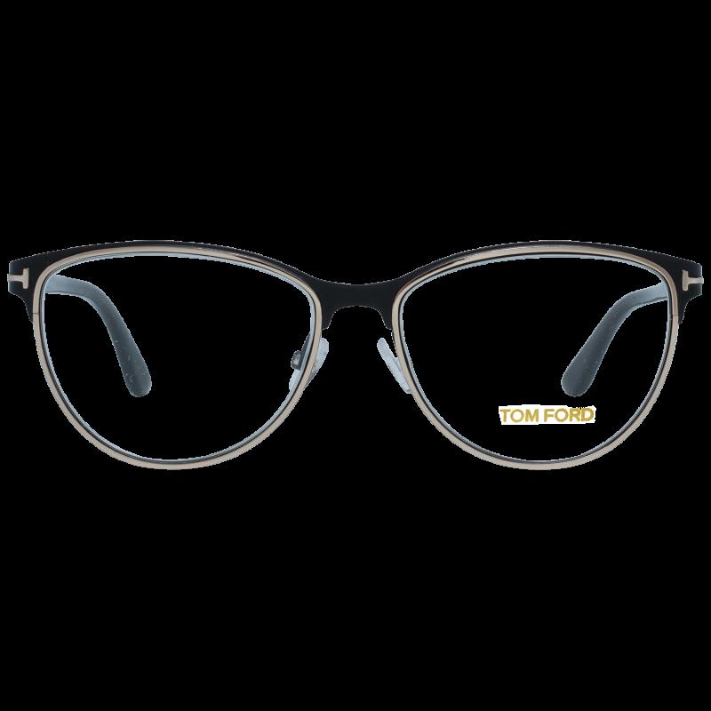 Tom Ford Optical Frame FT5420 005 54