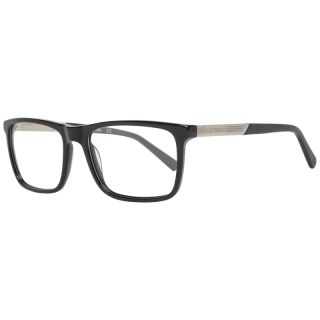 Harley-Davidson Optical Frame HD0808 001 54