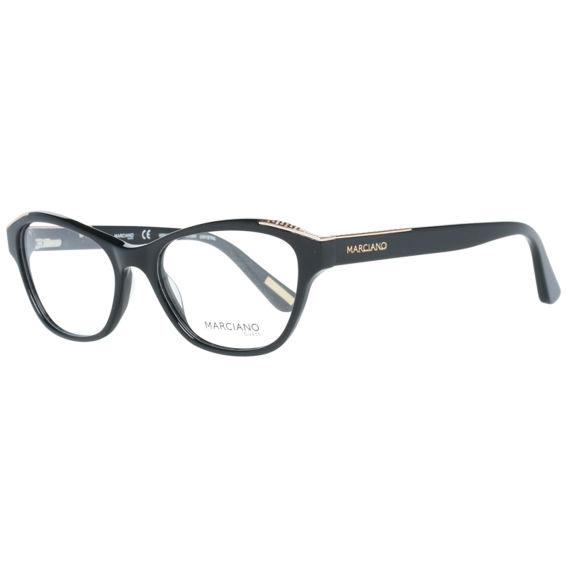 Guess by Marciano Optical Frame GM0299-S 001 53