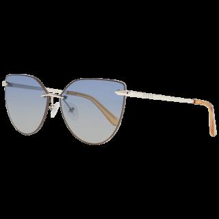 Guess Sunglasses GU7642 32W 58