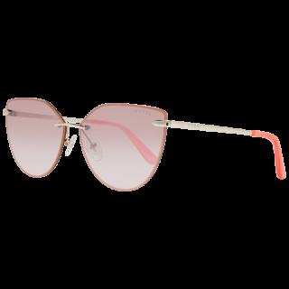 Guess Sunglasses GU7642 32T 58