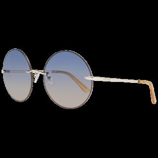Guess Sunglasses GU7643 32W 61