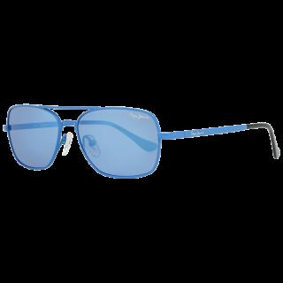 Pepe Jeans Sunglasses PJ6011 C2 51