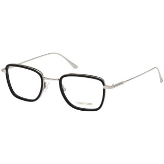 Tom Ford Optical Frame FT5522 001