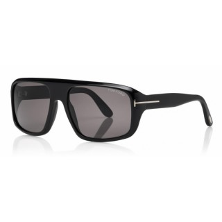 Tom Ford Sunglasses FT0754 01A