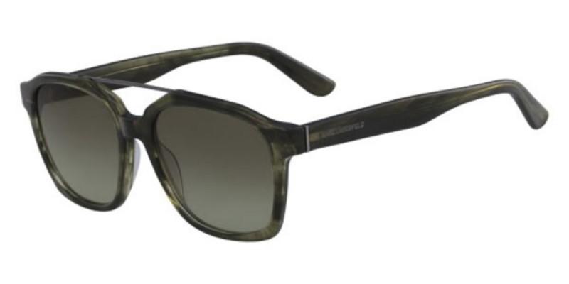 Karl Lagerfeld Sunglasses KL949S 033 54