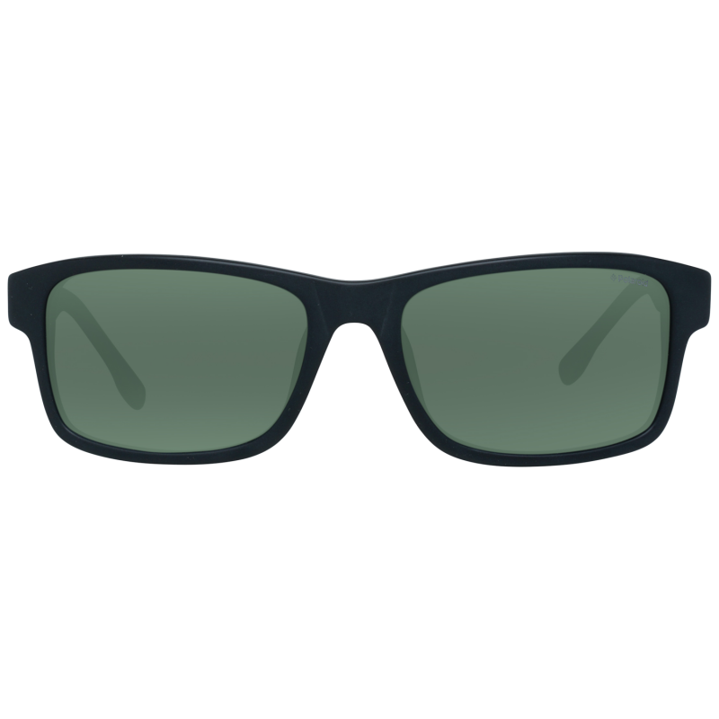 POLAROID PREMIUM Sunglasses A8311 KIH