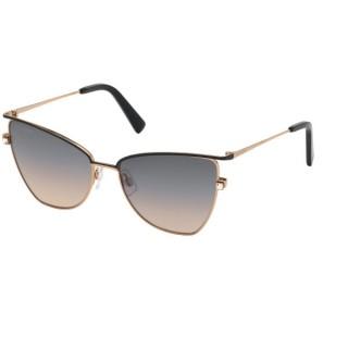 Dsquared2 Sunglasses DQ0301 33B 57