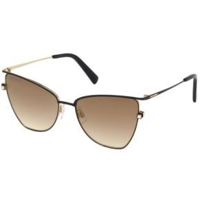 Dsquared2 Sunglasses DQ0301 02G 57
