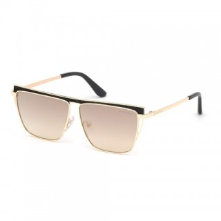 Guess By Marciano Sunglasses GM0797 32C 57