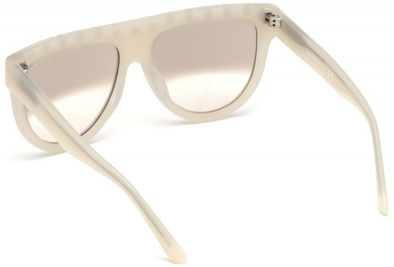 Guess By Marciano Sunglasses GM0795 25F 56