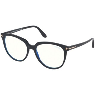 Tom Ford Optical Frame FT5600-B 001 54