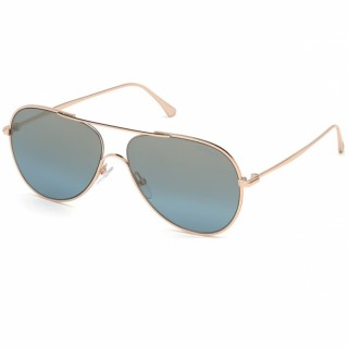 Tom Ford Sunglasses FT0695 28X 60