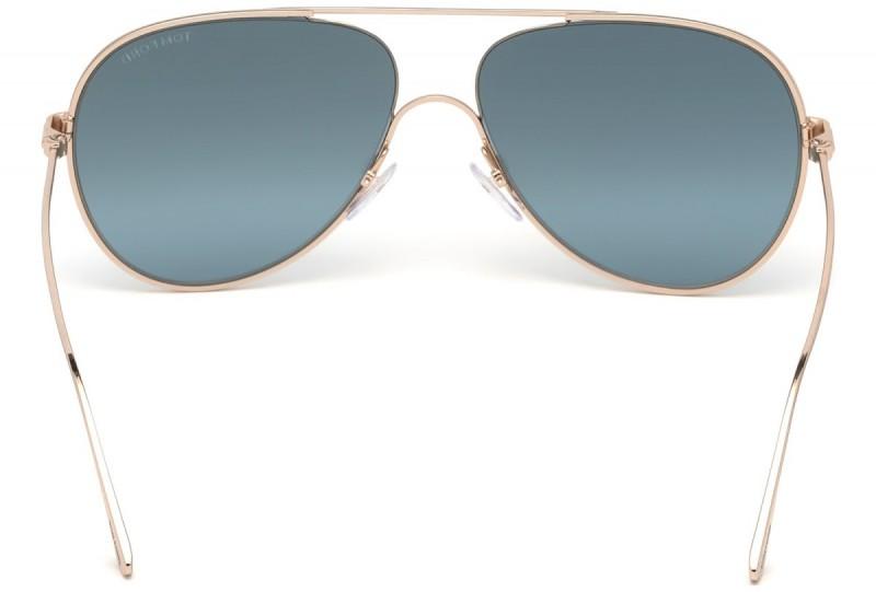 Tom Ford Sunglasses FT0695 28X 60