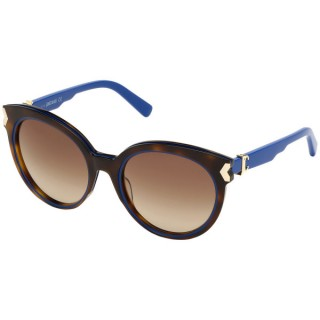 Just Cavalli Sunglasses JC926S 55 56F