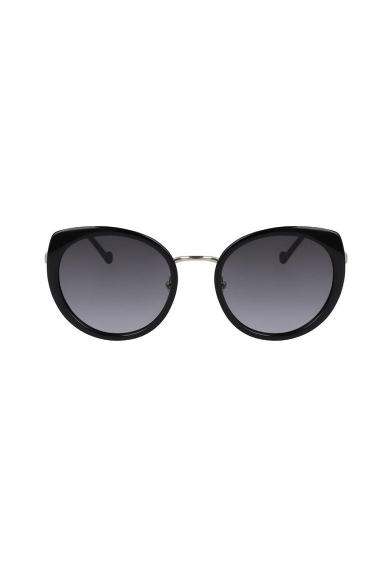 Liu Jo Sunglasses LJ723S 001