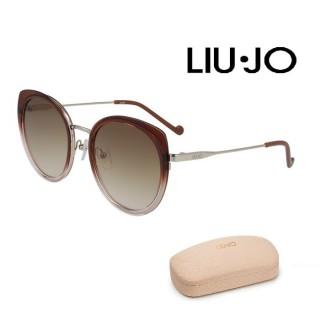 Liu Jo Sunglasses LJ723S 248