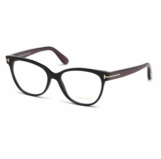 Tom Ford Optical Frame FT5291 005 55