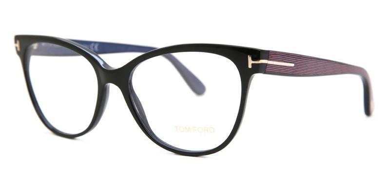 Tom Ford Optical Frame FT5291 005 55