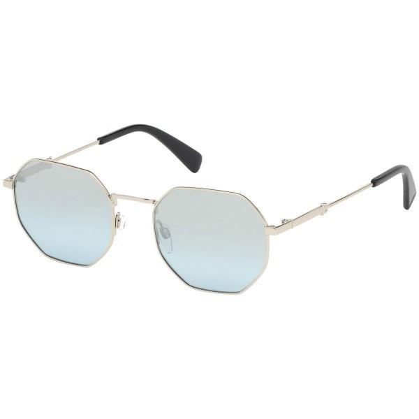 Just Cavalli Sunglasses JC910S 16X