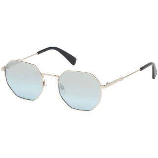 Just Cavalli Sunglasses JC910S 16X