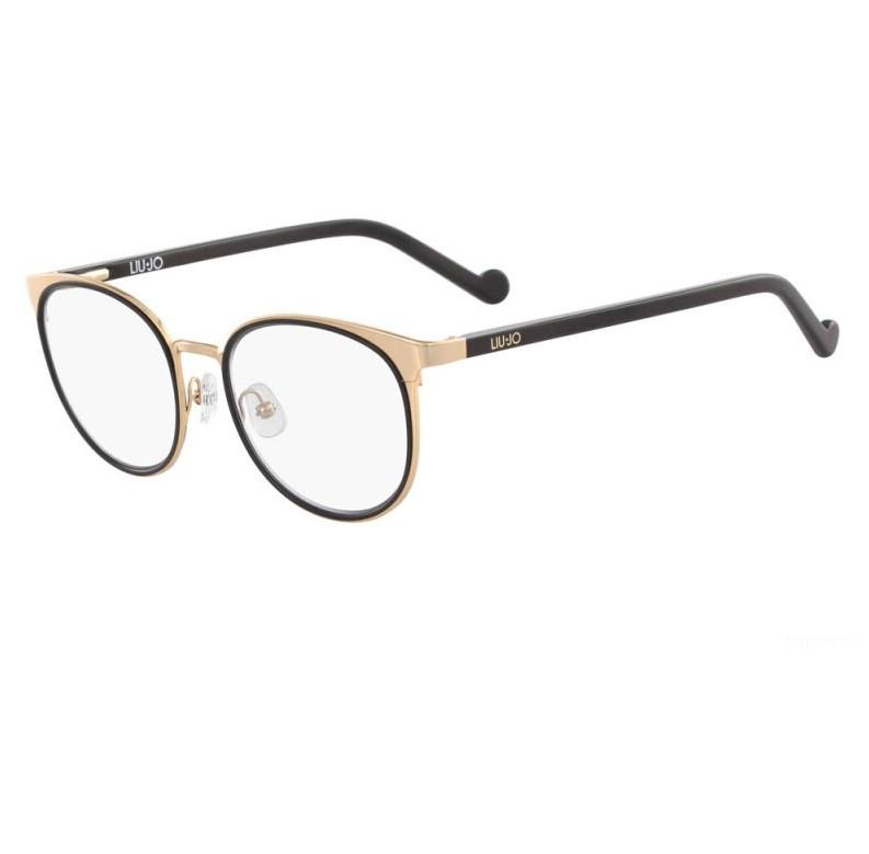 Liu Jo Optical Frame LJ2119 717 49