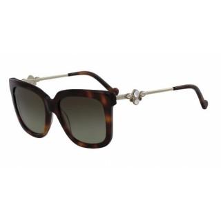 Liu Jo sunglasses LJ690SR 218