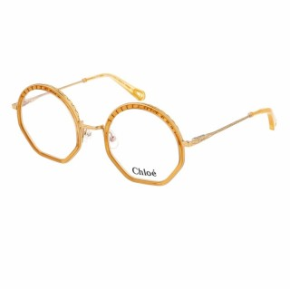 Chloé CE2143/50/ HONEY
