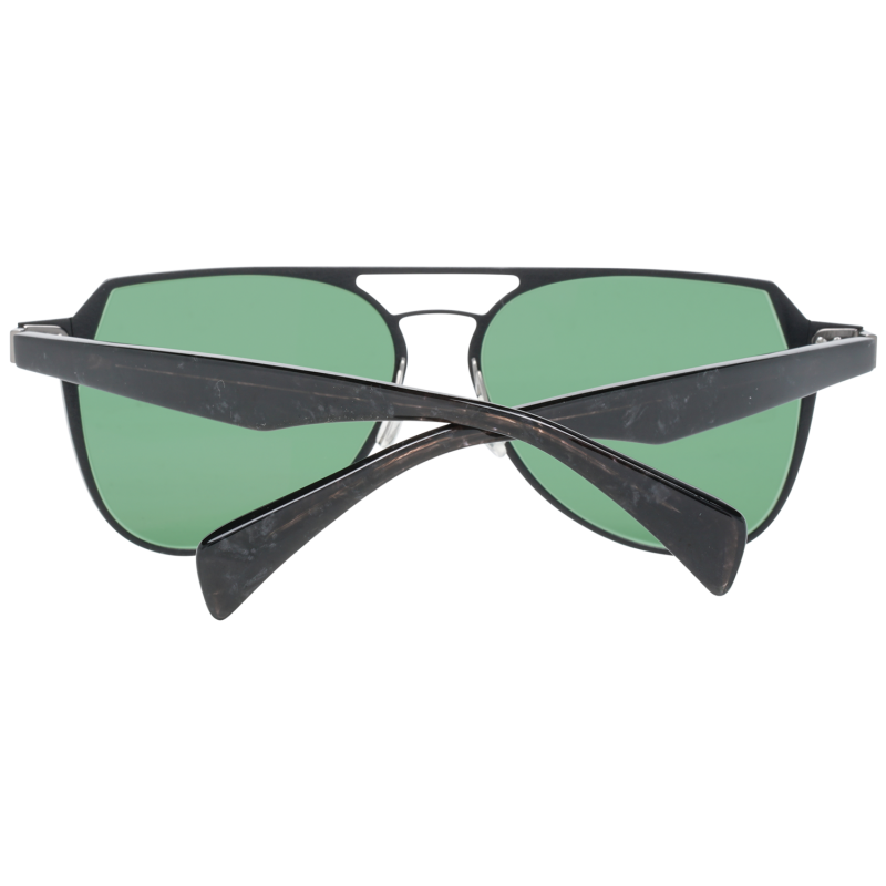 Yohji Yamamoto Sunglasses YY7042 002 56