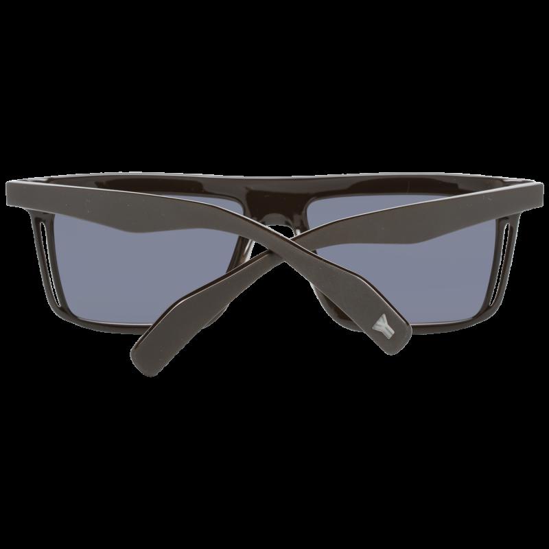 Yohji Yamamoto Sunglasses YY5020 115 56