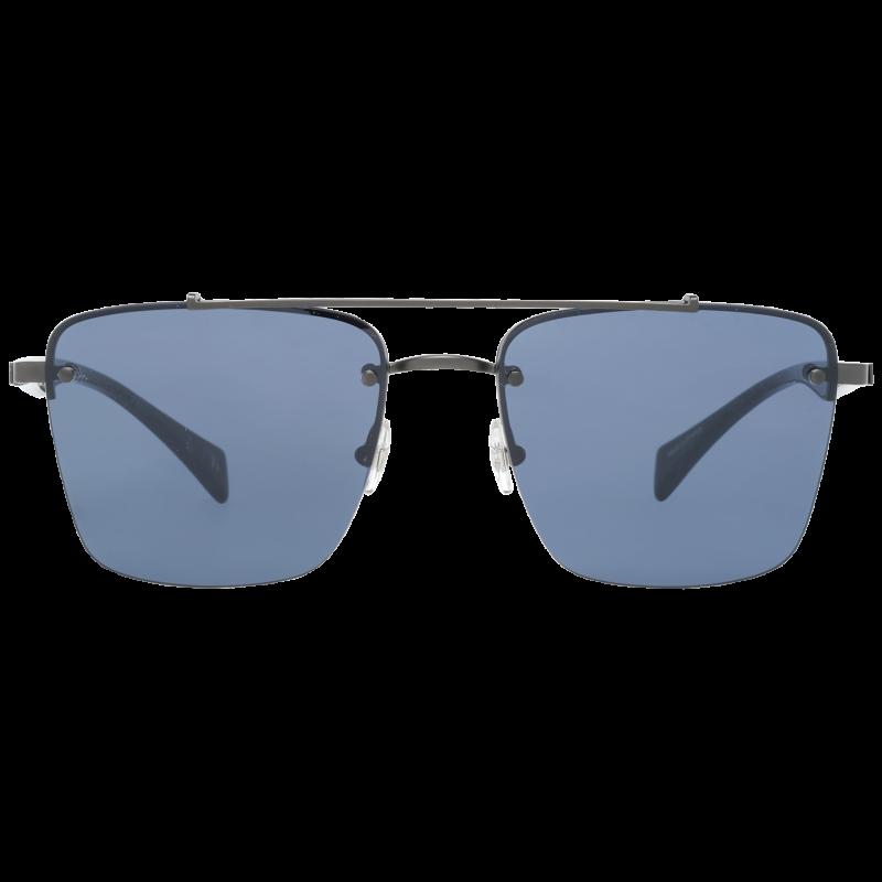 Yohji Yamamoto Sunglasses YS7001 901 54