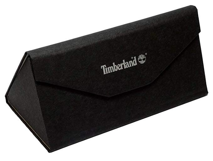 Timberland Sunglasses TB7176 01D 57