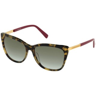 Just Cavalli Sunglasses JC918S 55P