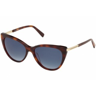 Just Cavalli Sunglasses JC917S 56 52W
