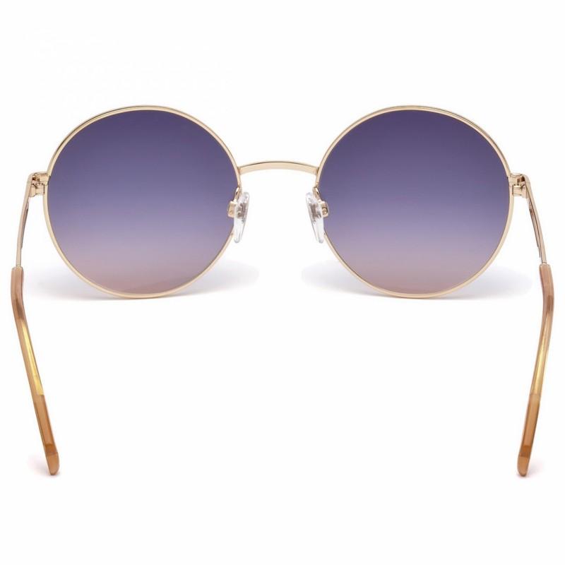 Just Cavalli Sunglasses JC840S 54 72W