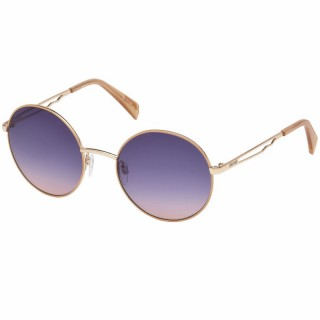 Just Cavalli Sunglasses JC840S 54 72W