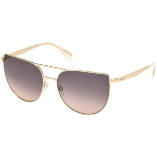 Just Cavalli Sunglasses JC829S 58 72B