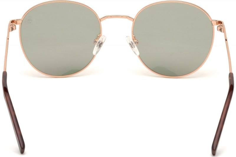 Timberland Sunglasses TB9180 28D 52