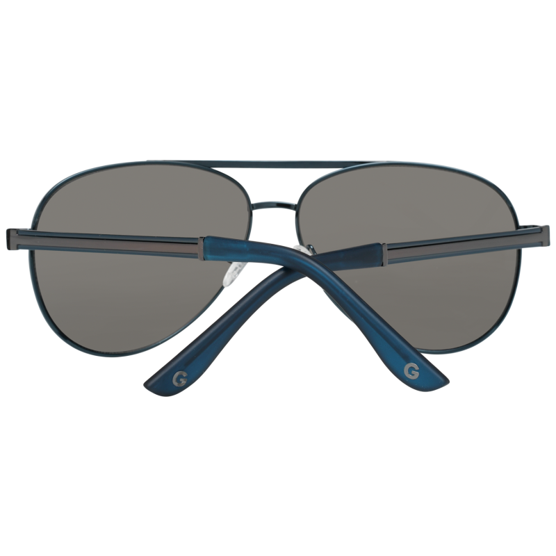 Guess Sunglasses GF0173 90X 61