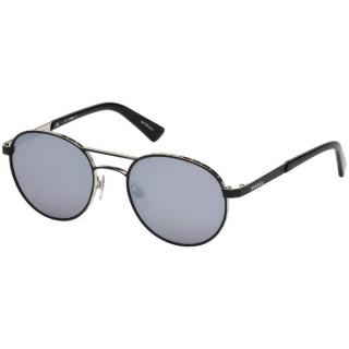 Diesel Sunglasses DL0265 02C 52