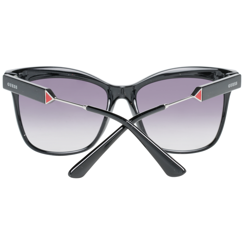Guess Sunglasses GU7620 01B 55