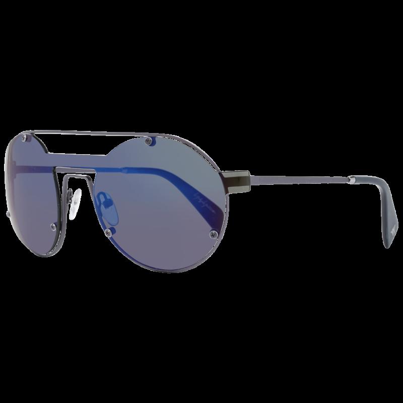 Yohji Yamamoto Sunglasses YY7026 613 13