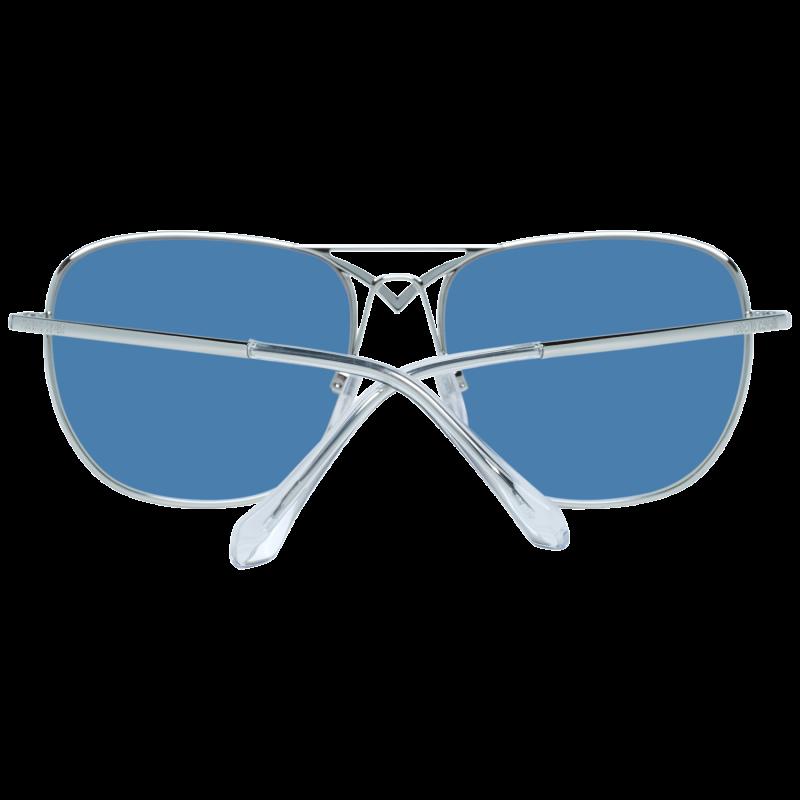 Roberto Cavalli Sunglasses RC1053 16W 59